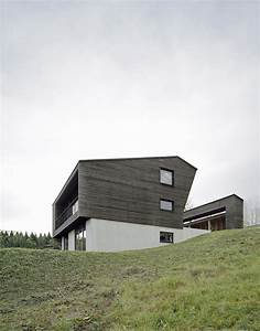 Architektur Und Design Zeitschrift : galer a de casa p yonder architektur und design 29 ~ Indierocktalk.com Haus und Dekorationen