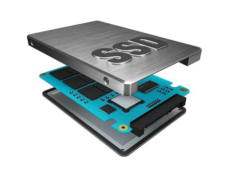 d 233 finition ssd solid state drive futura tech