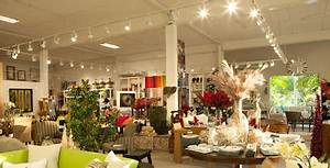 led source provides retrofit led retail lighting for With home source furniture warehouse