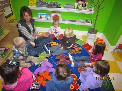 preschool small group literacy activities 97 best images about high scope large activities on 840