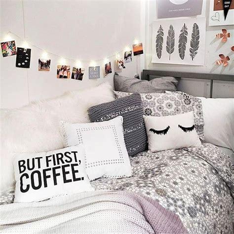 diy bedroom decorating ideas on a budget cute diy dorm room decorating ideas on a budget 65 homevialand com