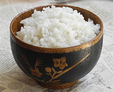 Rice Left Out Overnight Cooked Rice Tip Don T Leave It Out Food Safety