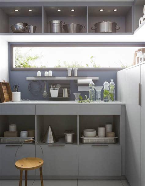 駘駑ent de cuisine meubles de cuisine nos meubles pour la cuisine préférés décoration