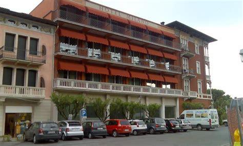 Tende Da Sole Cappottina Tende A Capottina Tendasol Brescia Bergamo