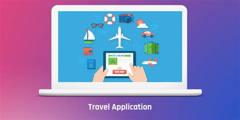 benefits   travel web portal