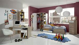 Jugendzimmer Eckschrank : 5 tlg jugendzimmer in alpinwei mit eckschrank b 124 cm ~ Pilothousefishingboats.com Haus und Dekorationen