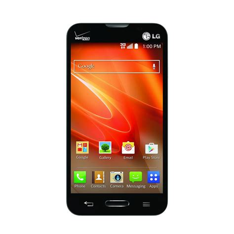 verizon smartphone deals black friday best smartphone deals 2015