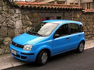Fiat Panda 2000 : 2005 fiat panda pictures cargurus ~ Medecine-chirurgie-esthetiques.com Avis de Voitures
