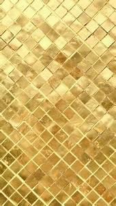 rasch textil vista 5 23 213835 kork tapete khaki grun With markise balkon mit bambus tapeten vista rasch textil