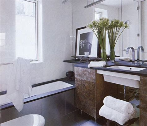 bathroom remodeling ideas for small spaces small bathroom design ideas and home staging tips for