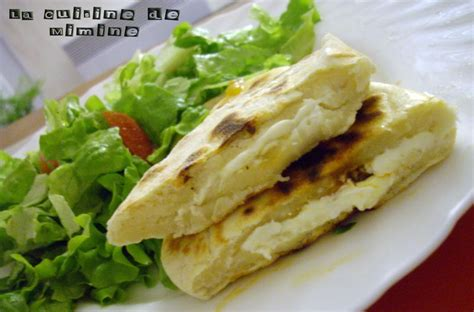 recette de cuisine simple et rapide pour le soir cheese naans simple rapide et délicieux parfait pour le