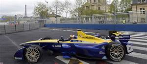 Formule E Paris 2017 : eprix de paris tout ce qu 39 il faut savoir sur la formule e automobile ~ Medecine-chirurgie-esthetiques.com Avis de Voitures