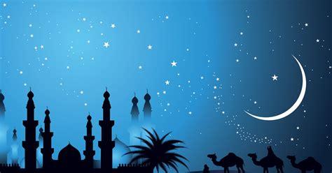 idul fitri  wallpaper hd ramadhan abc