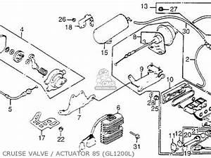 honda goldwing 1200 gl engine diagram honda get free With goldwing 1200 gl engine diagram get free image about wiring diagram