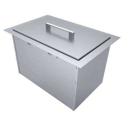 outdoor sink home depot outdoor bars sinks outdoor kitchens the home depot