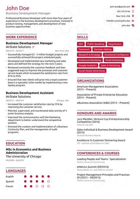 Dropping In Cover Letter by Design A Jawdropping Winning Resume Cv Cover Letter By