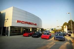 Buy Used Cars Colorado Springs Upcomingcarshqcom