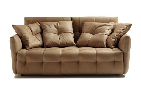 frau furniture double duvet sofa wooden frame poltrona frau luxury furniture mr