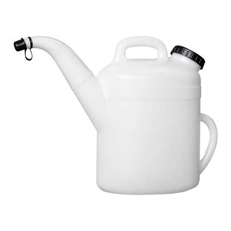 ltr plastic oil jug
