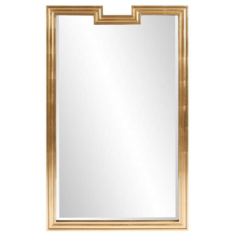 5 out of 5 stars (1,553) $ 25.00. Elizabeth Austin Danube Wall Mirror - 30W x 48H in   Mirror wall, Mirror decor, Accent mirrors