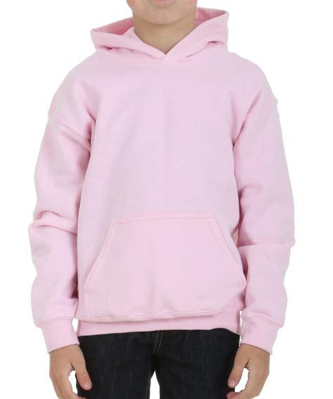light pink sweatshirt march 2016 clothing reviews