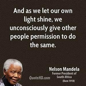 Best Nelson Mandela Famous Quotes | Best Nelson Mandela ...