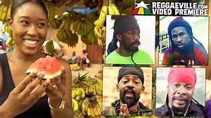 Sizzla - reggaeville.com