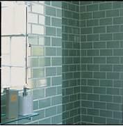 Ideas For Bathroom Tile Bathroom Tiles Colorful Small Bathroom Tile Ideas Corner Shower Bath Bathroom Ideas Grey And Ideas For Bathroom Tile Natural Modern And Modern Bathroom Tile Tile Designs Bathroom Decorating Ideas Bathrooms Bathroom Ideas