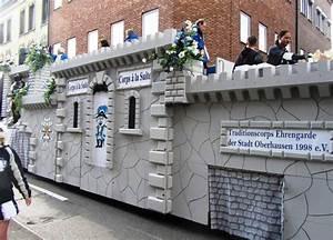 Meine Stadt Oberhausen : preis des eulenordens f r die besten festwagen im cityzug 2014 vergeben eulenorden n rrische ~ Eleganceandgraceweddings.com Haus und Dekorationen