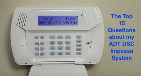 Blog  Zions Security Alarms  Adt Authorized Dealer