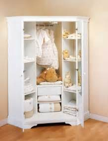 Armoire Chambre Bebe by Pinterest The World S Catalog Of Ideas