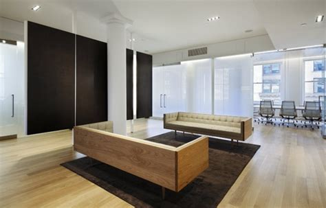 twg law loft  studio tractor architecture office