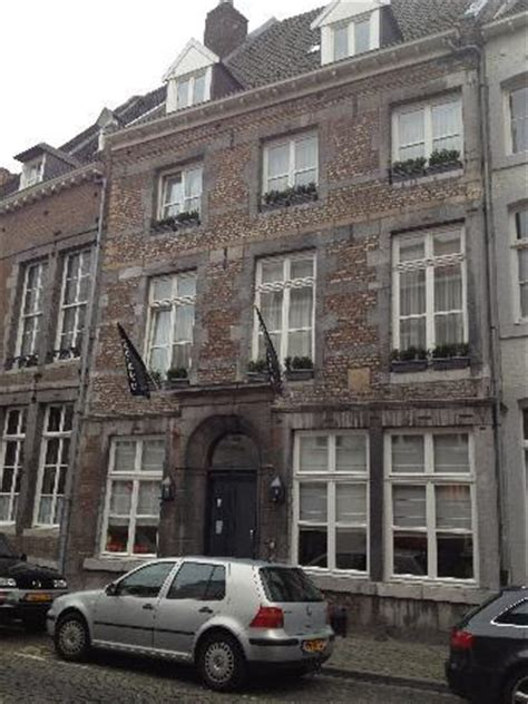 tripadvisor chambre d hote hotel r best hotel deal site