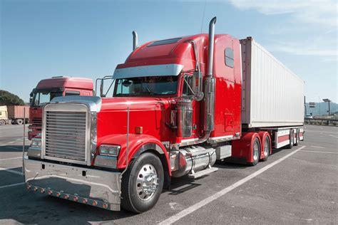 Big Truck Hijacking Vulnerability Should Be A Wakeup Call