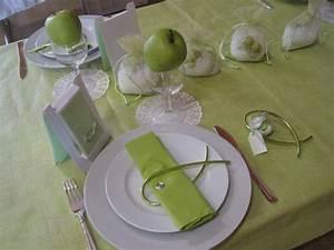 Deco De Table Communion : theme decoration communion gar on recherche google d cos communion communion table ~ Melissatoandfro.com Idées de Décoration