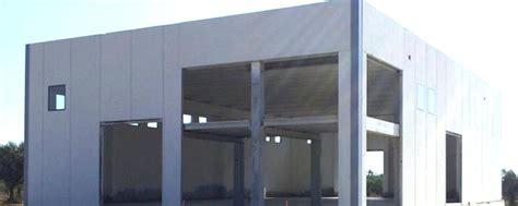 quanto costa un capannone prefabbricato capannoni prefabbricati prezzi 28 images frontali con