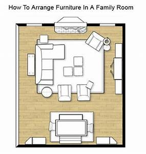 Pinterest the worlds catalog of ideas arranging sectional for Sectional sofa how to arrange