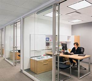 Private Office Furniture | Design and Plan | Knoll