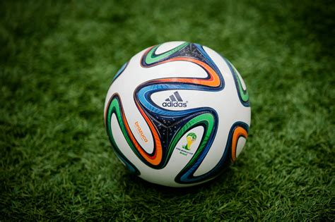 Adidas World Cup Football  Hd Wallpapers. Ca Muhammad Ali Murals. Hypophosphatemia Signs. Thich Nhat Signs. Precautions Signs Of Stroke