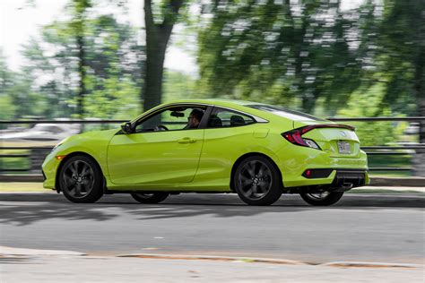 Check spelling or type a new query. 2020 Honda Civic Sport Is Where The Sweet Spot Is