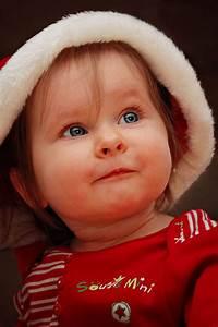 Cute Babies: Innocent Eyes  Baby