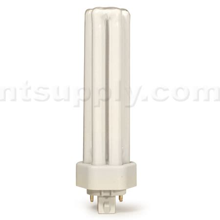 ge exhaust fans bathroom buy replacement fluorescent bulb for broan nutone fans