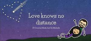 Long Distance Relationship Love Coupons | Long Distance ...