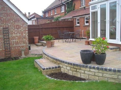 images of patios gallery c g paving patio services melksham wiltshire trowbridge chippenham