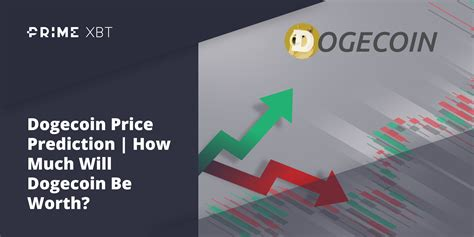 Dogecoin Price Gbp - Dogecoin S Major Price Increase Is It ...