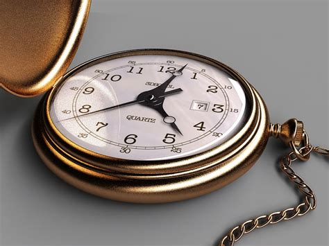 les montres 224 gousset la derni 232 re tendance des montres de luxe journal du luxe fr actualit 233