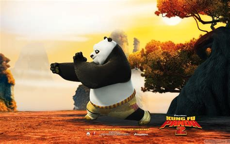 po  kung fu panda  wallpapers hd wallpapers id