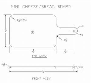 free woodworking plans cutting board