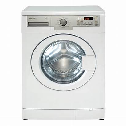 Washer Load Venini 9kg
