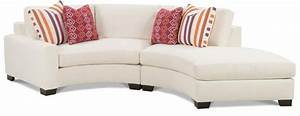 34 best coffee tables guide images on pinterest cocktail for Small sectional sofa nashville
